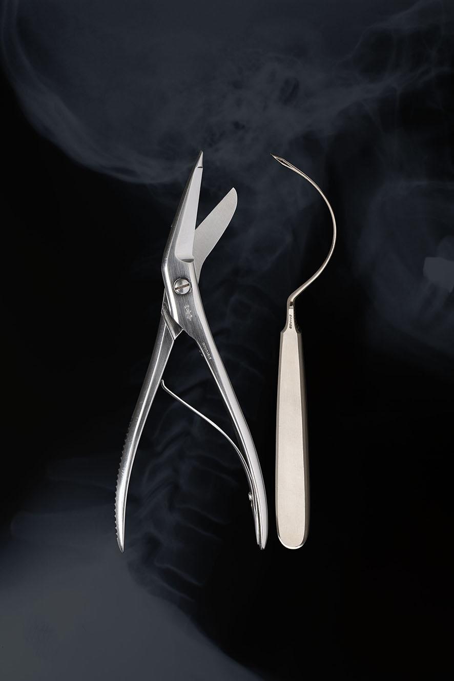 instrument-medical.